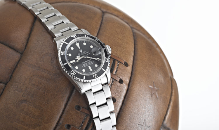 LETERNELLE-ROLEX-8